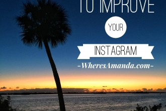 The Top 5 Apps to Improve Your Instagram Account