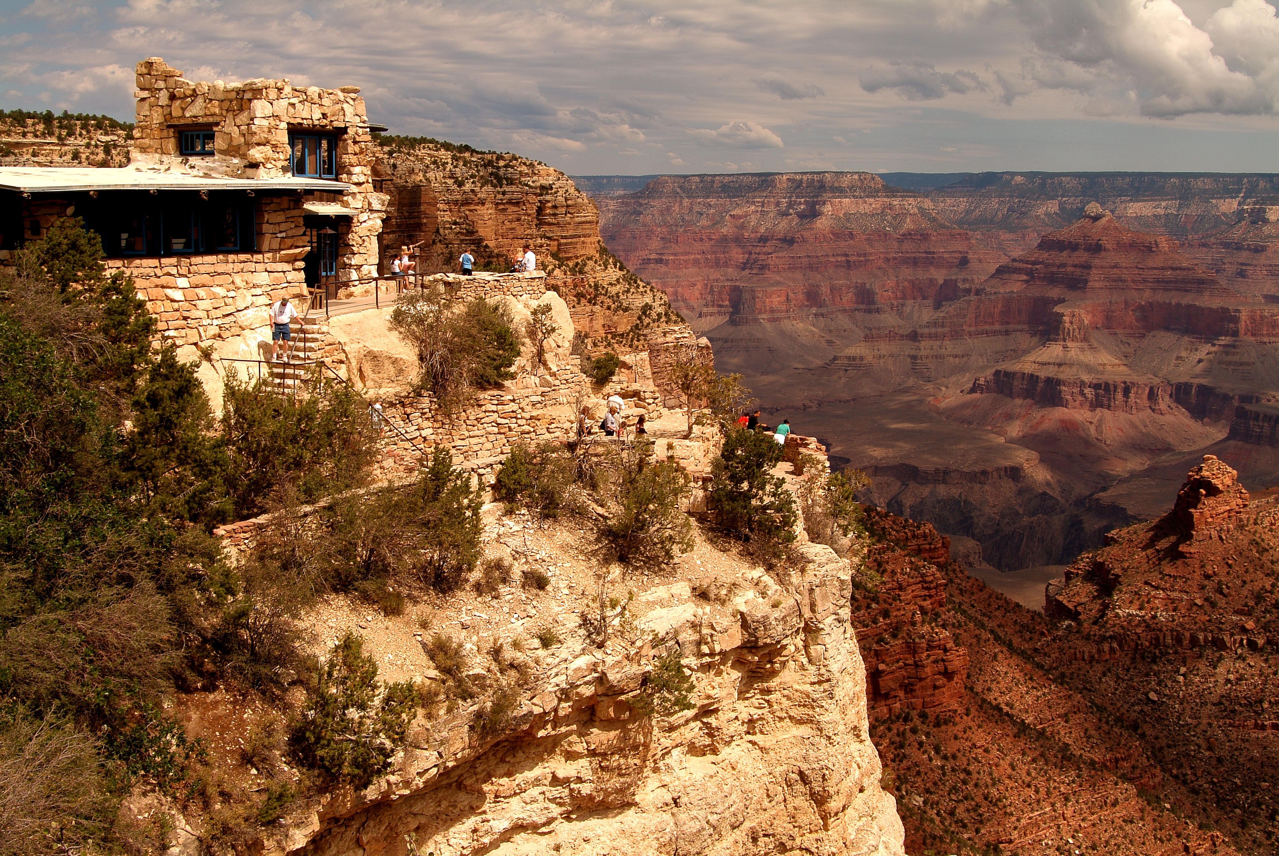 el tovar dining room. 5 Resorts to Stay at in Grand Canyon Village National Park  Where s Amanda