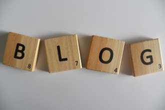 Why Now Is the Best Time to Start a Blog