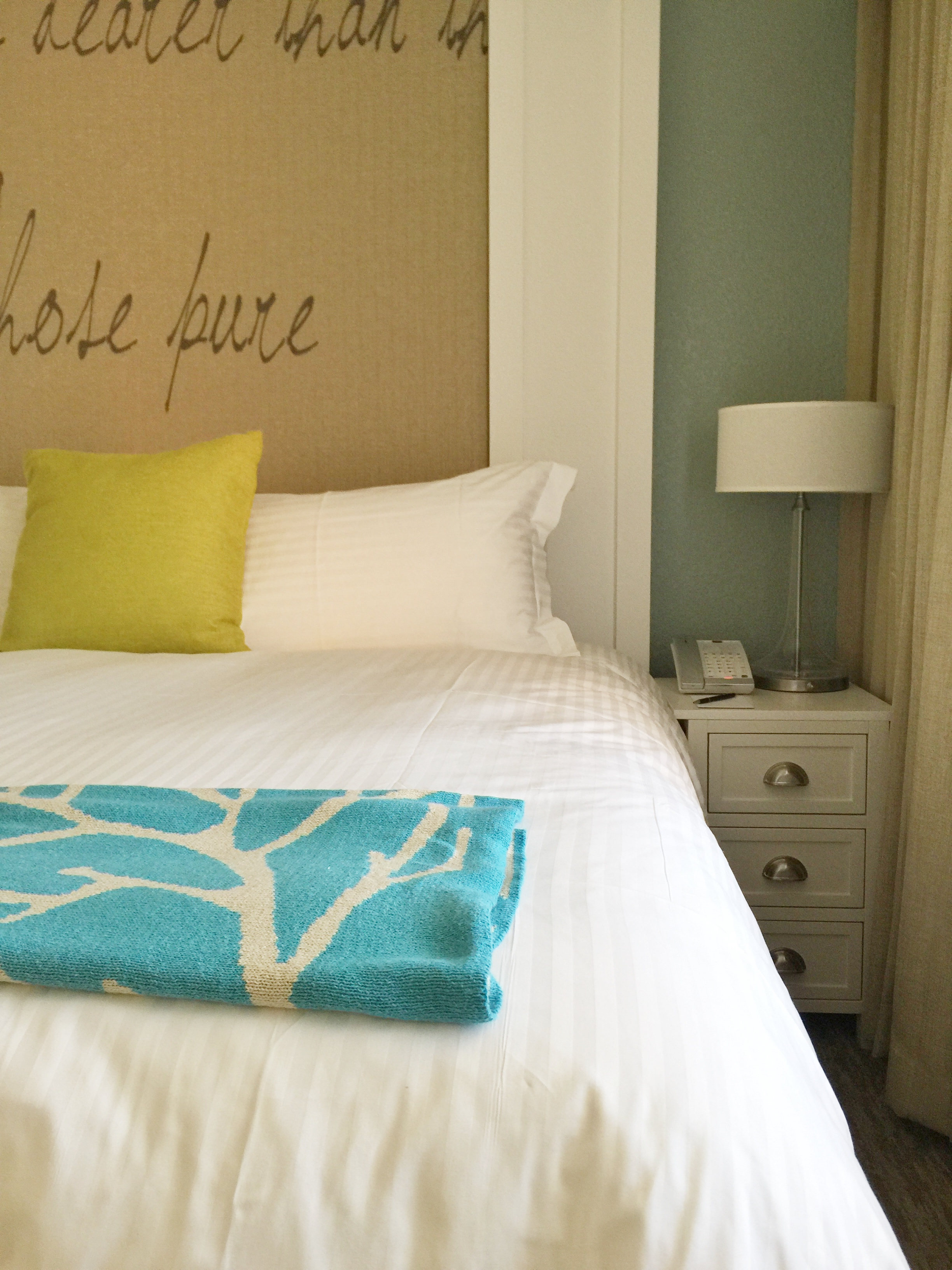 Beach House Suites by Loews Don CeSar