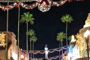 Disney After Hours Review In Hollywood Studios at Walt Disney World